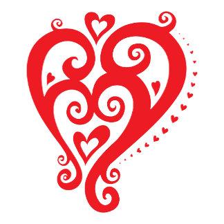 Hearts | Love