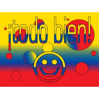 Everything's Good! Pop Art Edit