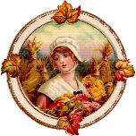 rwill_thanksgivingplate.jpg