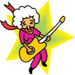 hard-rock-mama2.png