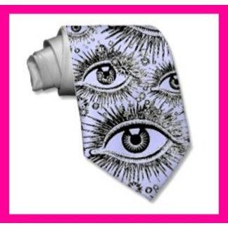 Ties - Mens Neckties