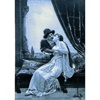 ANTIQUE ENGRAVINGS Products