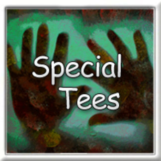 Special TEES