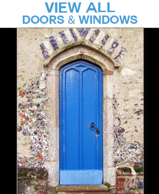 Doors and Windows Photo Gift Images