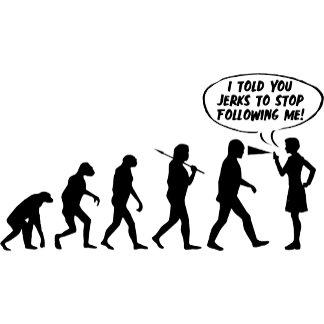 Evolution of Women Pepper Spray