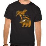 bull_market_vs_bear_market_t_shirt-re9d452445abf41