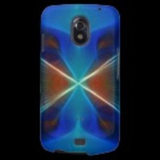 Cases - Samsung