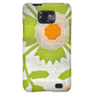 Galaxy S2 Cases