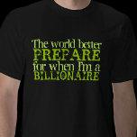 billion_dollar_tee_tshirt-p235752328125310973qi2a_