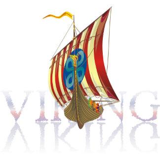 Boats, Ships & Sailing