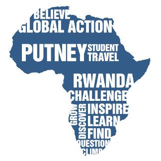 Rwanda - Global Awareness in Action