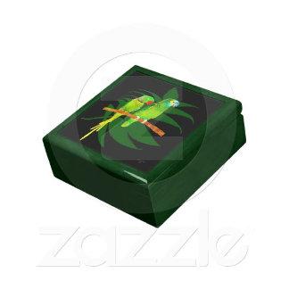 Designer Trinket Boxes