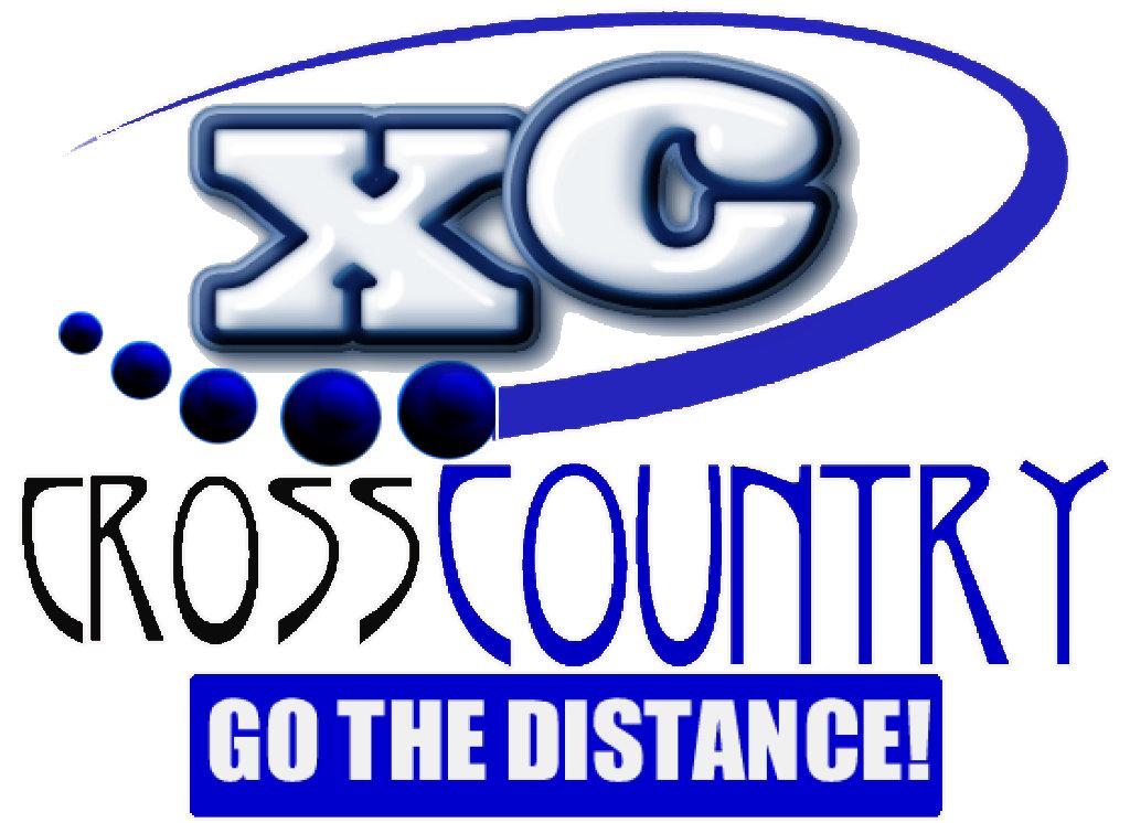 XC MOTTO Go the Distance