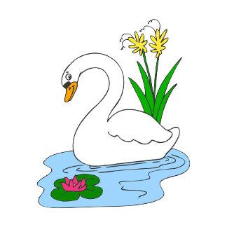 Sweenie Swan