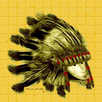 SmudgeArt Aboriginal Art