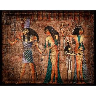 Ancient Egypt 4