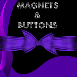 • Magnets Buttons