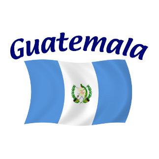 Guatemala Gifts