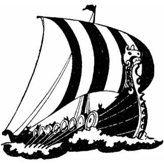 Ships ~ Vintage Boats Ship Marine Art