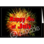 Happy 4th of July1 For Sale Item.png