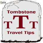 Tombstone_AZ_Gifts
