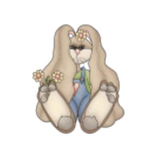 ♥ Bunnies