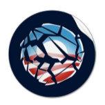obama-shattered.jpg