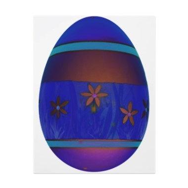 Easter U.S. Celebration