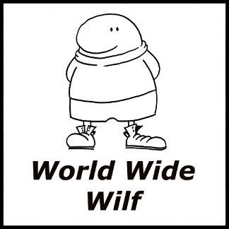 World Wide Wilf