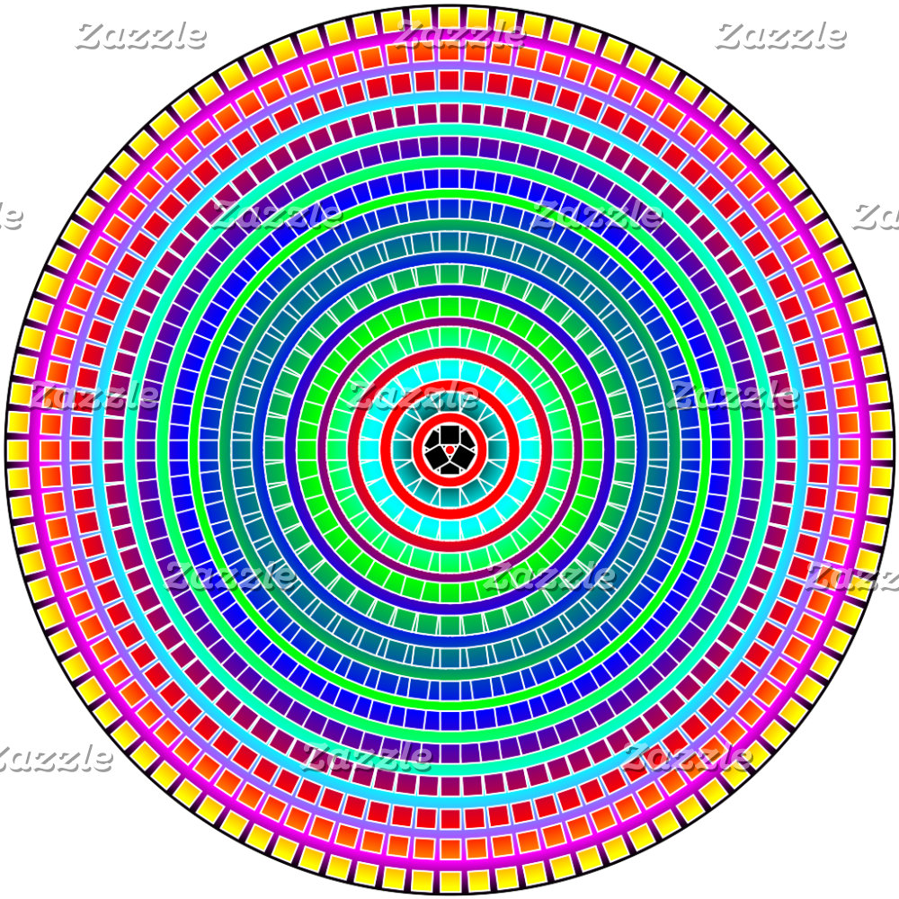 tripwheel