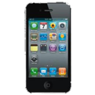 iPhone 4 Decals