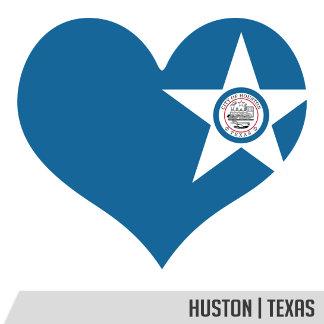Huston | Texas