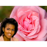 1st Lady Michelle Obama.png