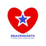 Bravehearts Log.png