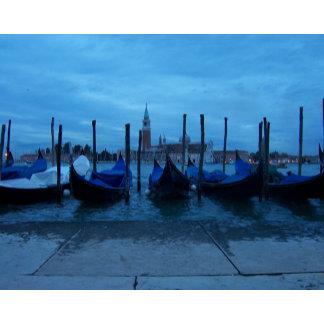 Venezia Italia Gondolas Home Decor and Gifts