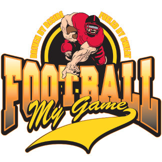 Football My Game