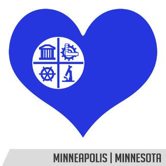Minneapolis | Minnesota