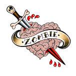 zombieheart.gif