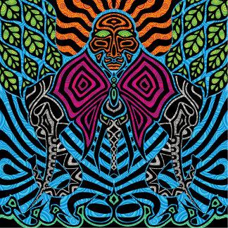 Three Days with Sun Moth & Elephant
