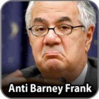 Anti Barney Frank