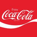 Coca-Cola Shop