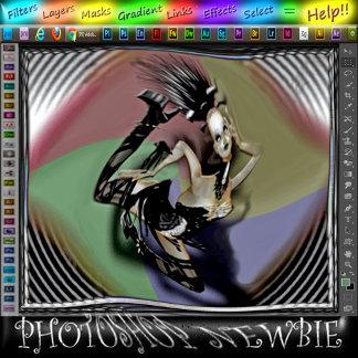 Adobe/Photoshop