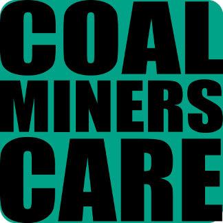 COAL MINERS CARE