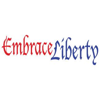 Embrace Liberty