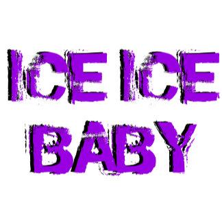 SkateChick Ice Ice