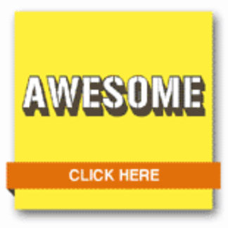 ► AWESOME