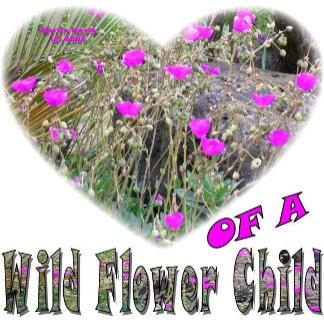 Wild Flower Child™