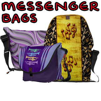 Zero M Bags