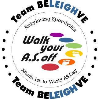 Team BeLEIGHve