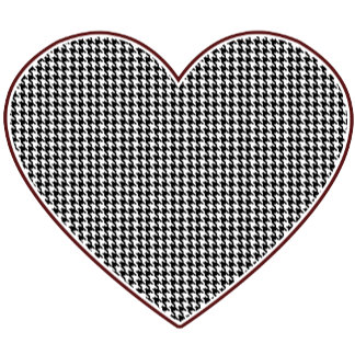 *:HOUNDSTOOTH:*